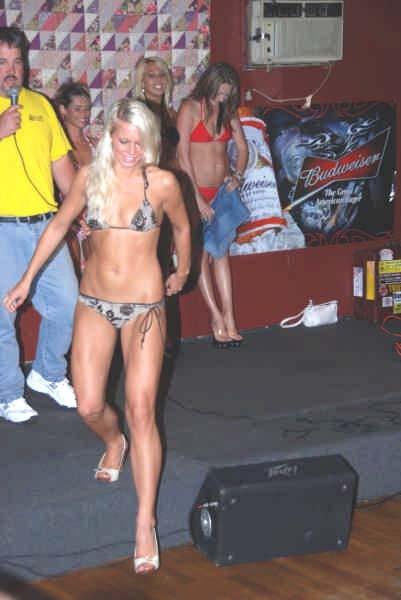 Connecticut newest strip club