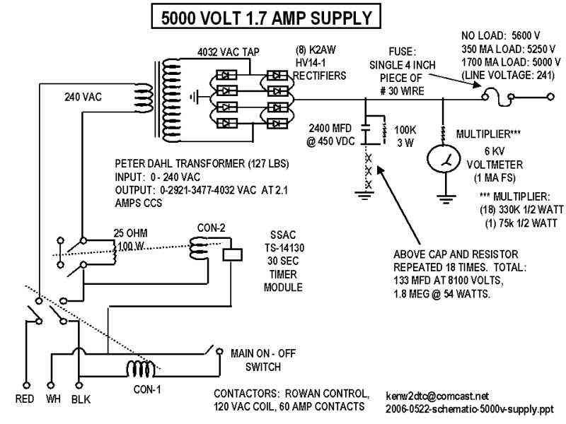 5000 watts amplifier schematic diagrams electrical drawing wiring rh videeo co  5000 watts power amplifier schematic diagram