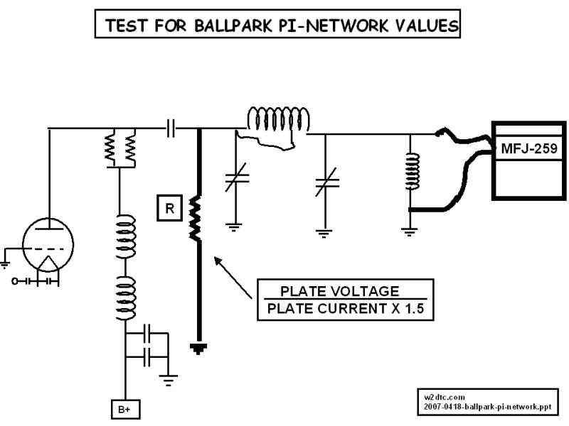 9 Pin Tube Diagram besides 3 Tube Transmitter Schematic furthermore Ham Radio Tube Transmitter Kit also Cobra 4 Pin Wiring Diagram besides Philips Shortwave Tube Radio. on vacuum tube ham radio schematics
