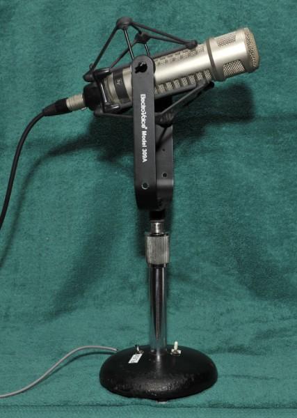 W2DTC Flex Radio Station Equipment