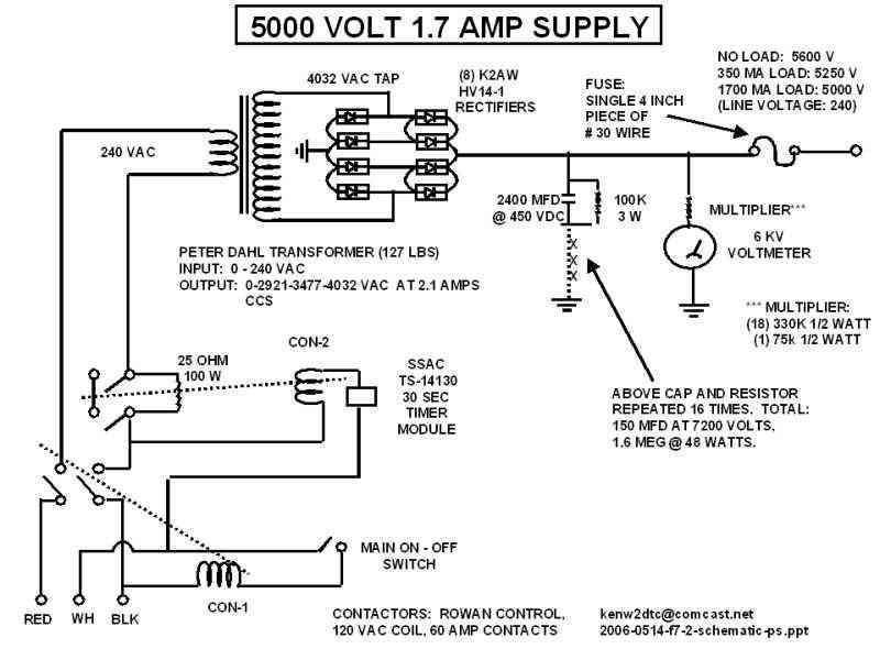 fluke 36 clamp meter manual