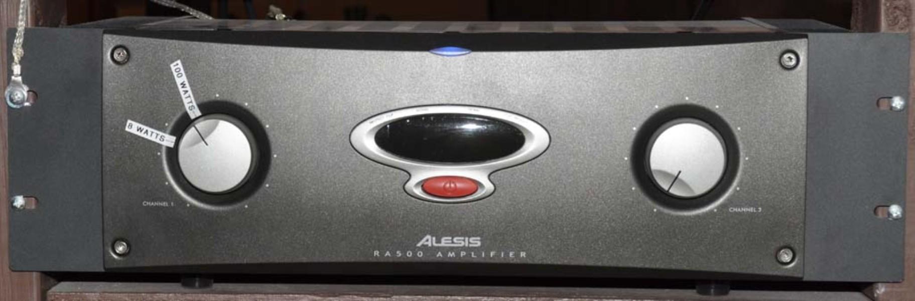 Alesis Studio Power Amplifiers Image collections - Diagram Writing Sample IDeas And Guide